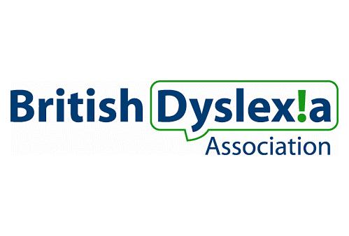 British Dyslexia International Conference 2021