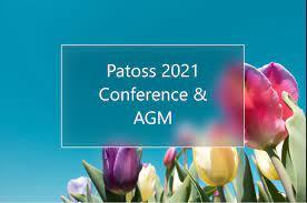 Patoss International Conference 2021
